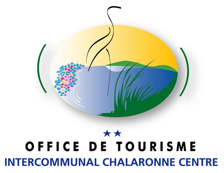 Châtillon sur Chalaronne