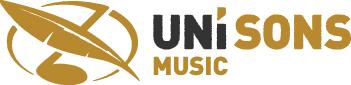 Unisons Music