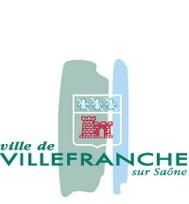 Villefranche sur Saône