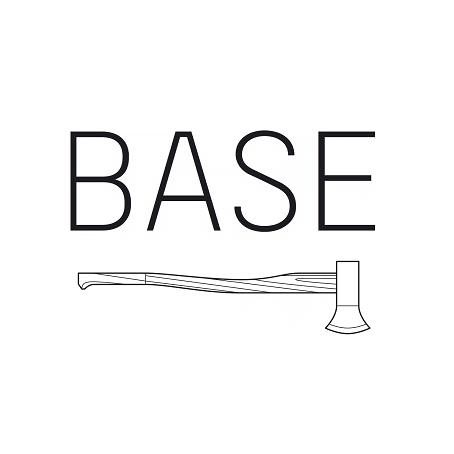 Agence BASE